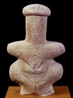 Questo è uno degli oggetti maledetti più antichi conosciuti, la donna di Lemb o statua della dea della Morte. La statua, scolpita in un unico [...]