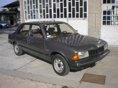 11 best peugeot 305 images on pinterest | peugeot, french and