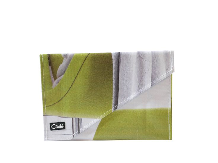 CEN000049 - Clutch Bag - Cimbi bags and accessories
