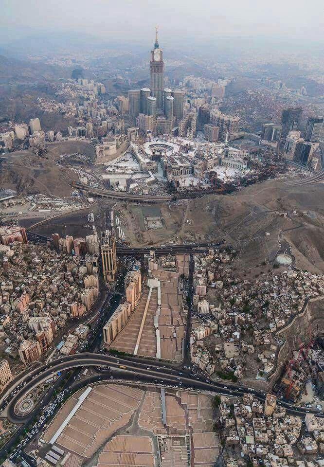 2677 Best Makkah Amp Medina Images On Pinterest Beautiful
