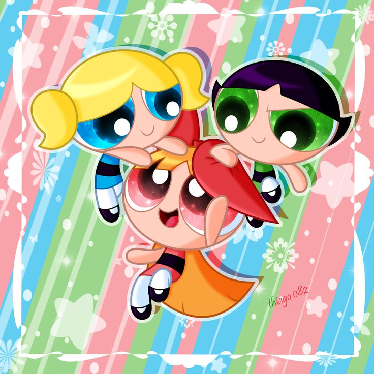 all-girls-naked-from-the-powerpuff-girls