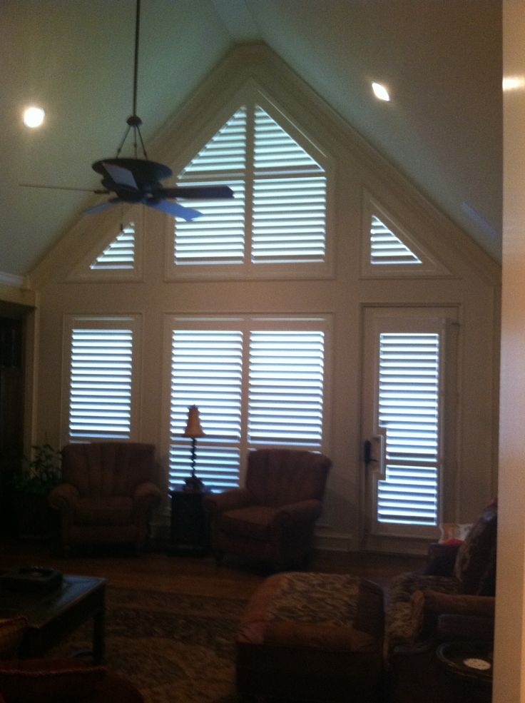 31 Best Images About Plantation Shutters On Pinterest Plantation Shutter Arches And Bedroom Windows