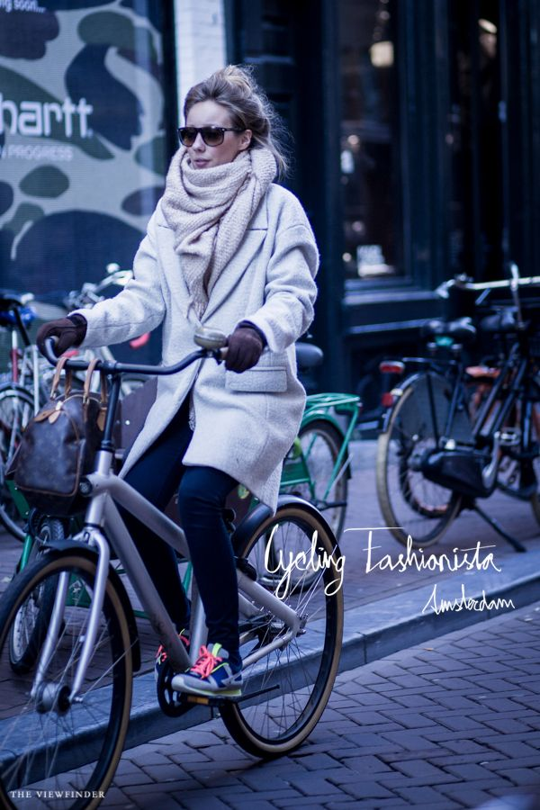 Best 25 Amsterdam Street Style Ideas On Pinterest