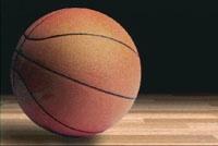 Monday's high school basketball scores