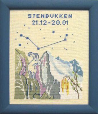 Stjernetegn