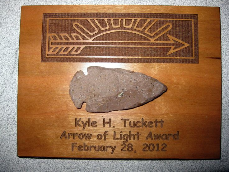 arrowhead plaque template - 42 best images about scouting on pinterest eagle scout