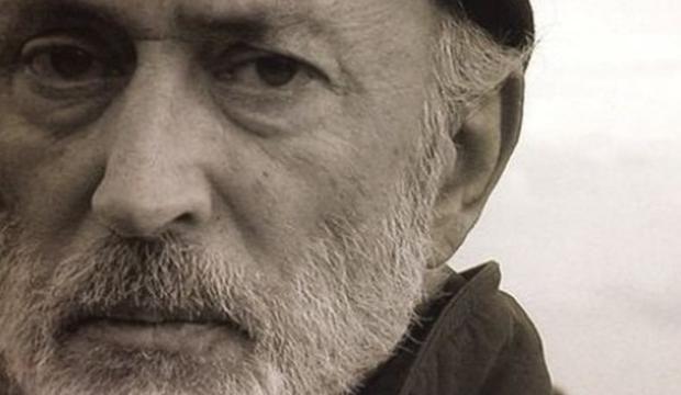 υπέροχος ο ποιητής Αργύρης Χιόνης.. εδώ ο λόγος του, τα ΟΧΙ και τα ΝΑΙ σε ομιλία του 28 Οκτώβρη 2011! http://newsking.gr/?p=13330#