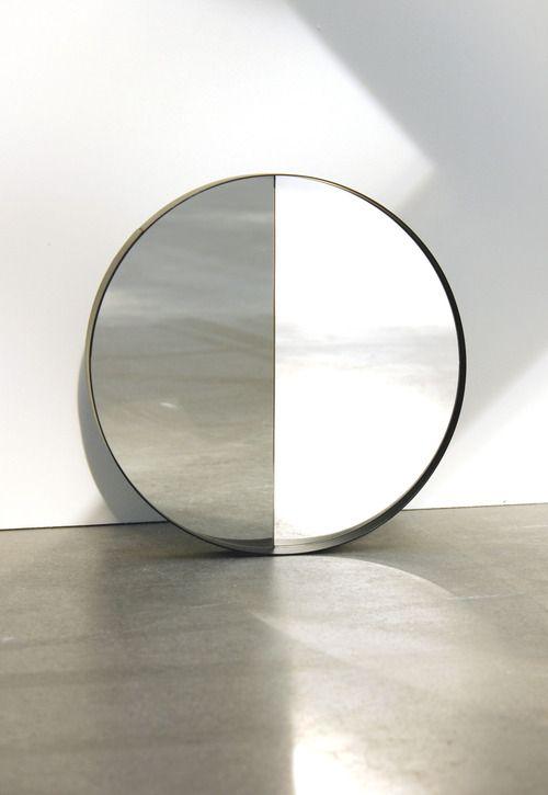 Iina Vuorivirta – Vino Mirror
