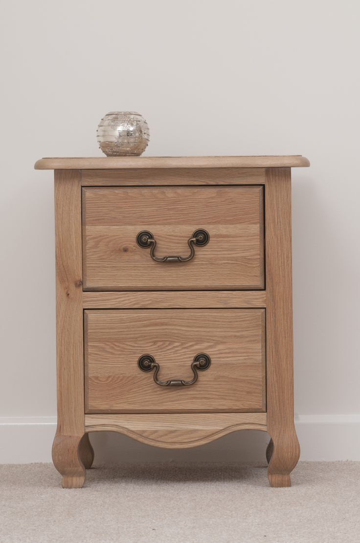 aston solid oak hidden. Best 25 Solid Oak Furniture Ideas On Pinterest Aston Hidden