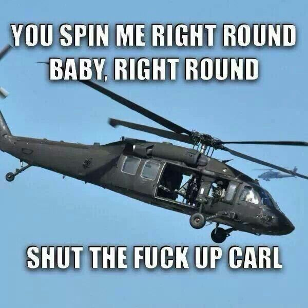 6fe2b52943694431984e51626aec1f5f military quotes military humour 73 best shut up carl images on pinterest funny stuff, funny things