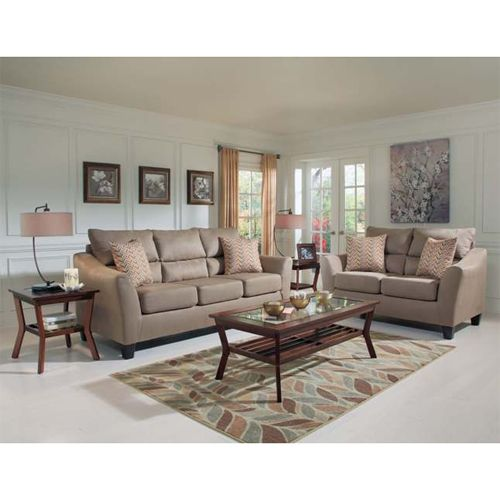 Tempo living room collection for the home pinterest