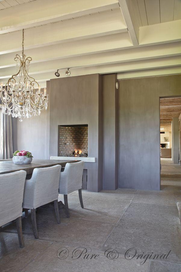 d co contemporaine martine haddouche d co. Black Bedroom Furniture Sets. Home Design Ideas