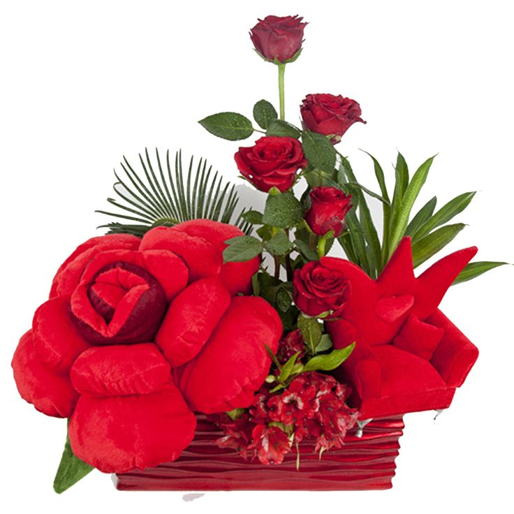 10 best Online Flower Delivery In UAE images on Pinterest | Uae ...