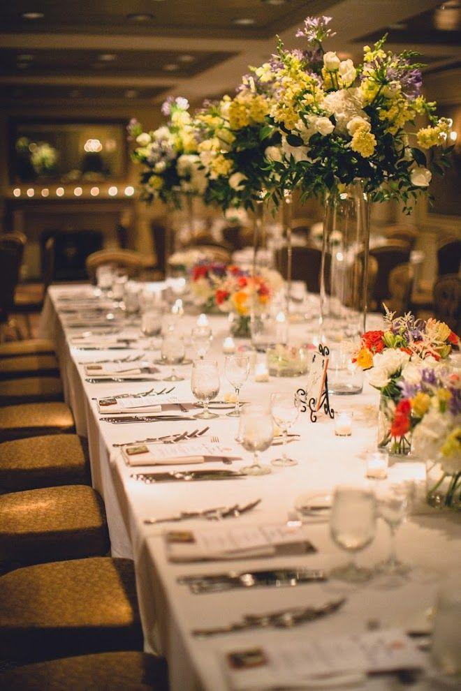 149 best Driskill Weddings images on Pinterest | Austin texas ...