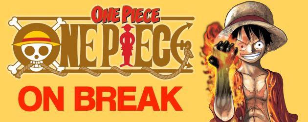 Selon des sources officielles, One Pieceaura une pause le 14 août 2017, et One Piece chapitre 875 sera publié dans le Weekly Shonen Jump au Japon et aux États-Unis, Europe, Canada, Irlande, Afrique du Sud, Australie, Nouvelle-Zélande, Philippines, Inde et Singapour le lundi 21 août 2017. Cette... http://www.newsmangas.fr/de-chapitre-10-aout-one-piece-chapitre-875-arrivera-21-aout/