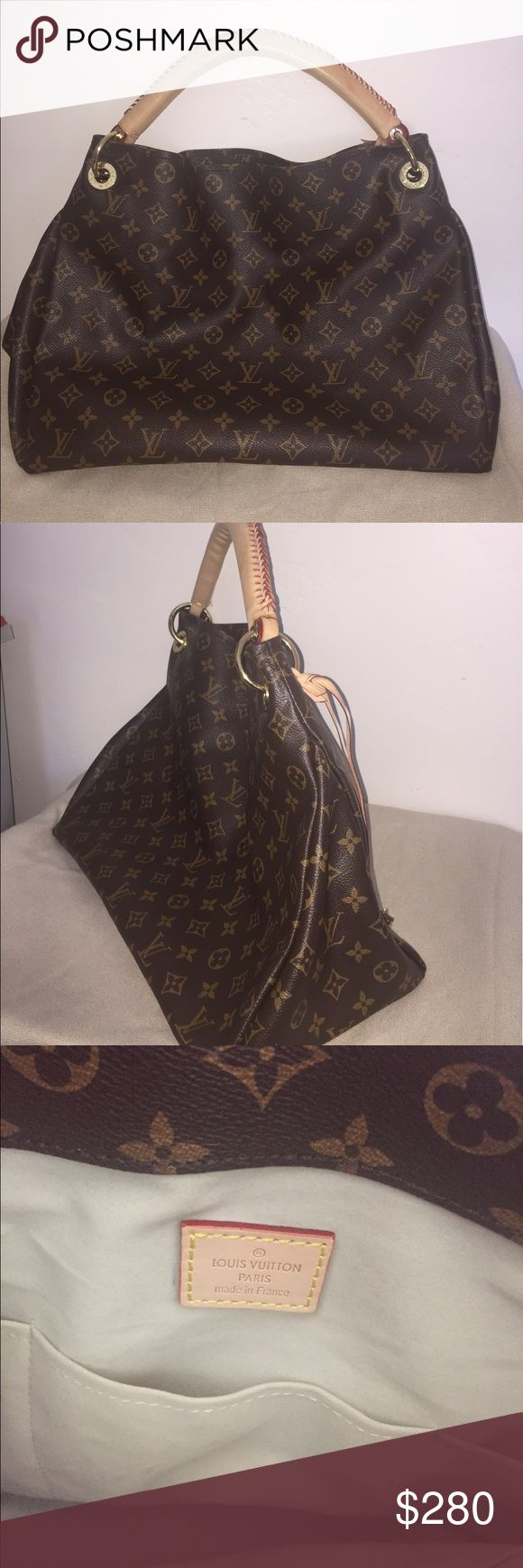 Louis Vuitton Purse 🔅Price reflects authenticity 🔅Great condition, very clean. Louis Vuitton Bags