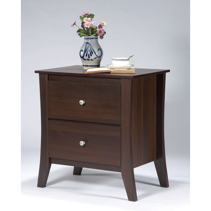 Best 1000 Images About Driftwood Nightstands On Pinterest 400 x 300