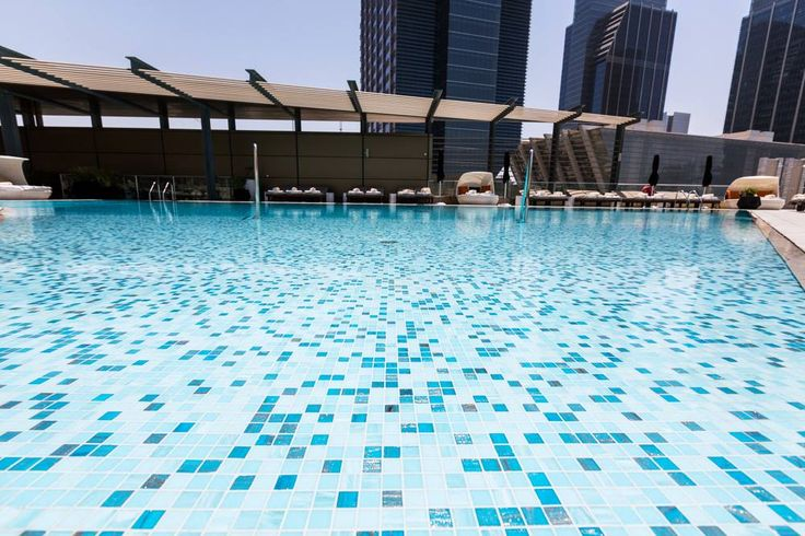 9 Best Swimming Pool Design Ideas Images On Pinterest China Glass Mosaic Tiles And Melbourne