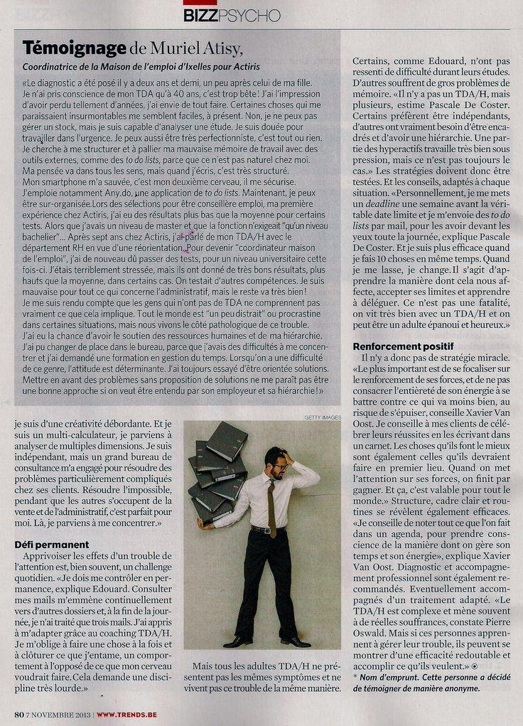 trends-tendances-nov-2013-article-3.jpeg (1455×2020)