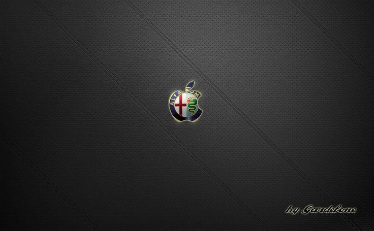 Linux Mint HD Wallpaper