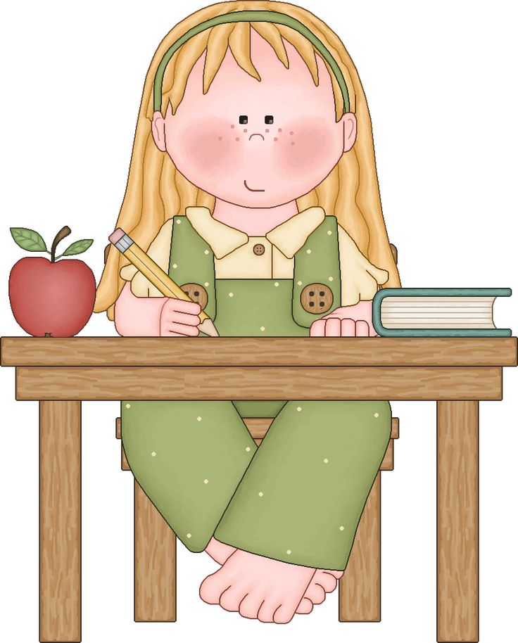 """Love this site....printables and """"I have, who has"""" to go along with our 2nd grade reading stories."""