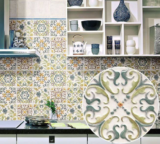 64 best trends for the new year images on pinterest for Top tile trends 2016