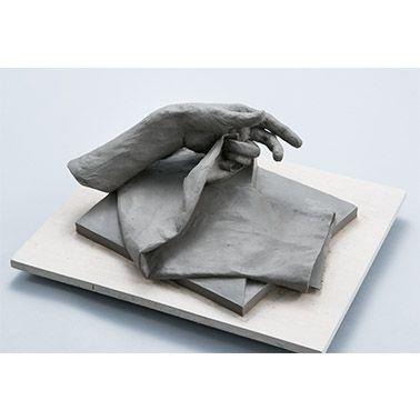 鉛筆写生・平面表現・立体表現などを通じて工芸の基礎力を身につけよう!