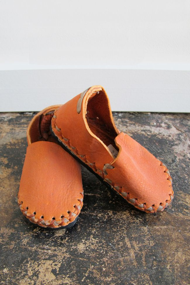 1000 Images About Shoes Slippers Socks On Pinterest