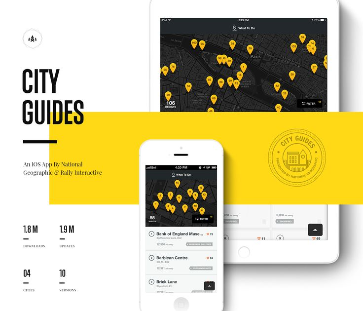 https://www.behance.net/gallery/28254357/National-Geographic-City-Guides-iOS-App?sso_inbound=1