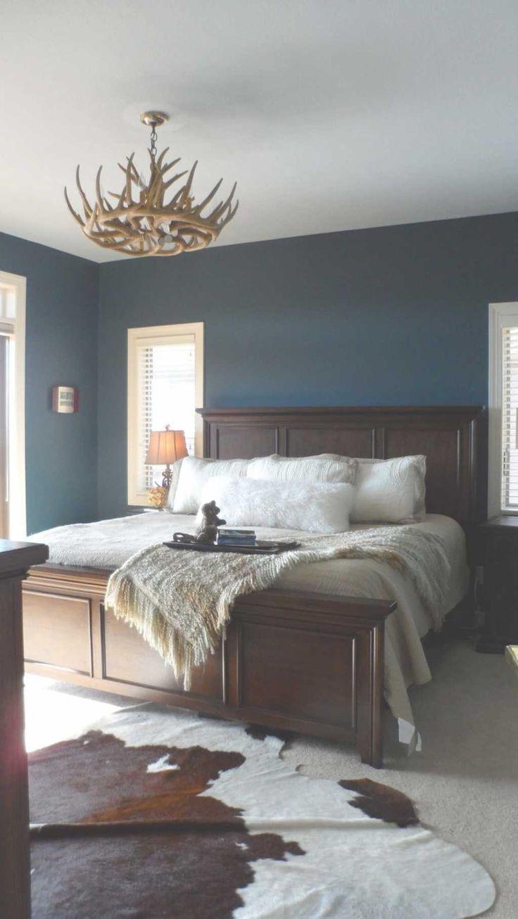 Best 25 Dark Cozy Bedroom Ideas On Pinterest Romantic