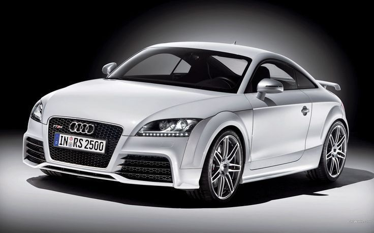 Model Cars Latest Models, Car Prices, Reviews, and Pictures: AUDI TT – #A