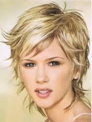 208 best hair images on Pinterest | Hair cut, Hair dos and Hairdos