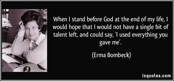 Best 25 Single Taken Quotes Ideas On Pinterest: Best 25+ Erma Bombeck Quotes Ideas On Pinterest