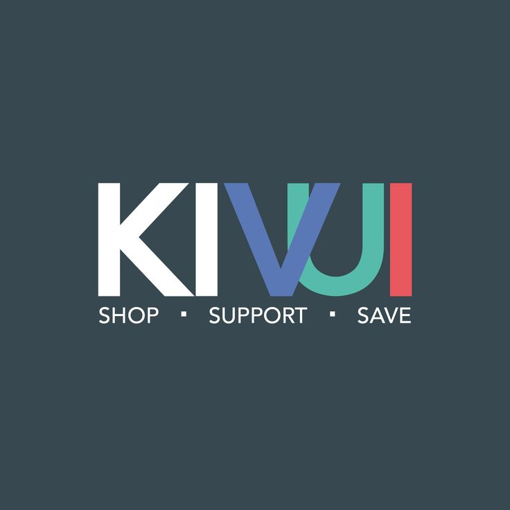 Kivui is the first made in Italy food and beverages #ecommerce and it supports #Onlus and #No-Profit through a #donation system based on every purchase. After the #marketing research about the #competitors, we realized a complete re-#branding activity: #logo, #Type #Design and #ColorTable. We also developed the website, filled with original #copywriting contents based on communication #strategies. This #website is indexed with the #SEO activity.