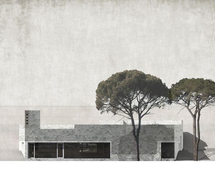 Can Jaime i n'Isabelle / TEd'A Arquitectes