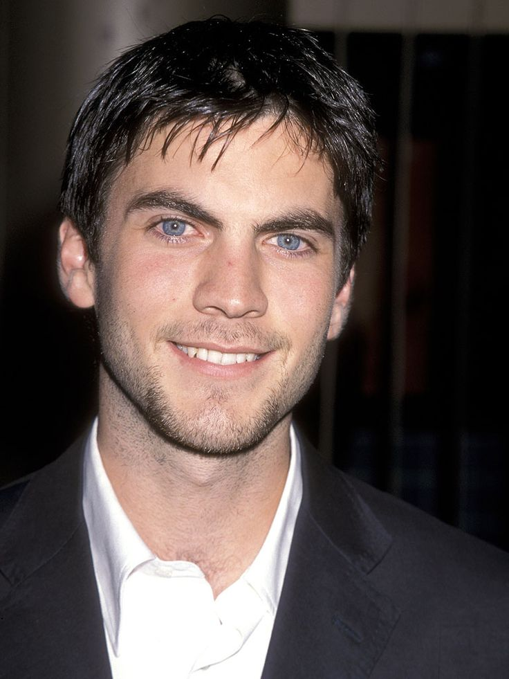 231 best images about wes bentley on pinterest freak