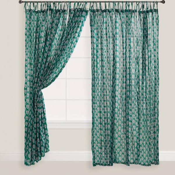 25+ Best Teal Kitchen Curtains Ideas On Pinterest