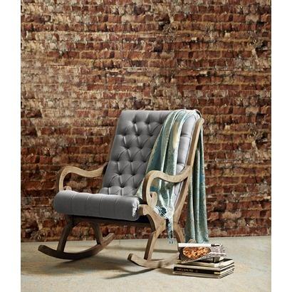 schaukelstuhl online kaufen mirabeau nursery pinterest html. Black Bedroom Furniture Sets. Home Design Ideas