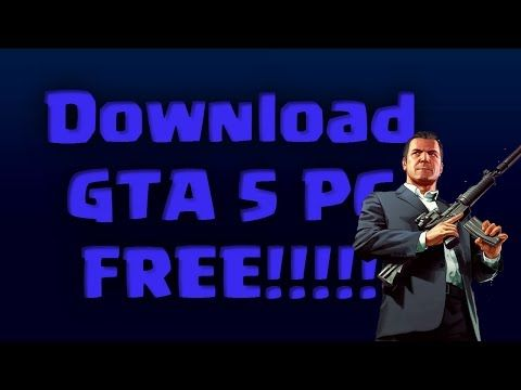 how to download gta5 for pc free full version   5:00  how to download gta5 for pc free full version  UnitedAlliedGaming UAG  4 months ago  196940 views  how to download gta5 for pc free full version. Hey guyz Welcome back to another episode of Badrul Tutorials. Please make sure...  2:32  Download GTA 5 for pc free full version - How to download gta 5 for pc [working] [torrent]  TheTekoWorld  1 year ago  378539 views  http://ift.tt/1OeB30pDownload GTA 5 for pc free full version- how to…