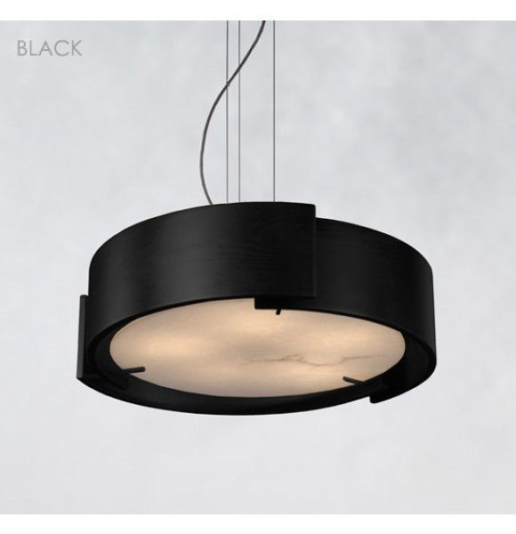 Lighting shop, contemporary pendant TANGO | About Space