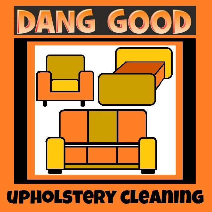 👍 See danggoodclean.com for all deals.  ☎️ CALL 403-984-3680 💥Upholstery Cleaning $59.99 plus GST for Up to 3 Seater Sofa and Chair. (Reg. $79.99).