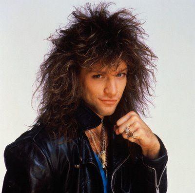 80s hair styles men 20 best 80s hair makeup and clothes images on 6970 | 6fe38249afb412254e7c1ad124937091 rock hairstyles long hairstyles for men