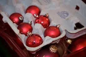 Výsledek obrázku pro egg box christmas organization