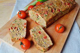 blog culinar, ce gatim