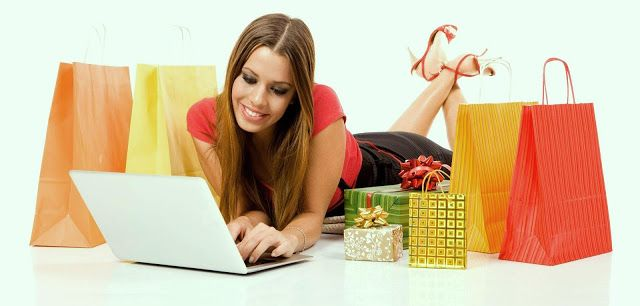 RINDDIANY  : Tips Sukses Bisnis Online Shop Untuk Pemula