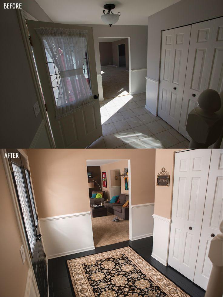 die 25 besten ideen zu piso porcelanato pre o auf pinterest pre o de piso porcelanato. Black Bedroom Furniture Sets. Home Design Ideas