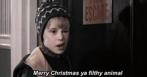 26 Crazy, Interesting Facts About Home Alone You Never Knew