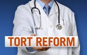 Things You Must Know About Tort Reform. To get more information visit http://blogs.findlaw.com/greedy_associates/2014/11/midterm-elections-2014-5-reasons-lawyers-should-care.html