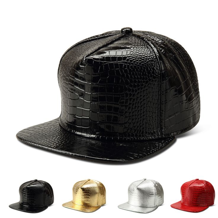 Hip Hop Faux Leather Baseball Caps     Tag a friend who would love this too!   Ppppsssttt! Get in early with this special link. MY MONSTER DEALS NEW SWEEPSTAKES for the summer.  http://vyper.io/c/1232    Shipping Worldwide     Get it here ---> https://mymonsterdeal.com/hip-hop-faux-leather-baseball-caps/  #hydrodipping #hardhats #fullbrimhardhats #customhardhats #hydrographics #hydrographichardhats #watertransferprinting #watertransfer #hydrodip #dipping   #oilfield #NigeriaOilAndGas…