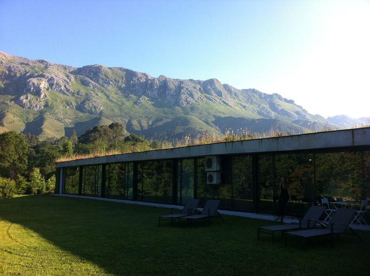 Asturias.H.CaeAClaveles http://www.caeaclaveles.com